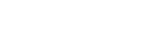 Malling & Co Markets